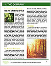 0000082607 Word Templates - Page 3