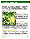 0000082607 Word Templates - Page 8
