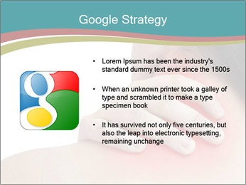 0000082608 PowerPoint Templates - Slide 10