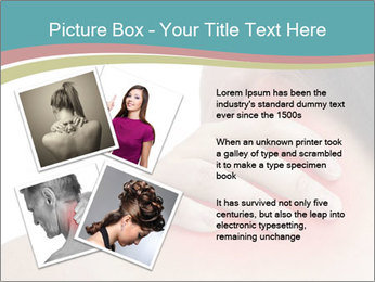 0000082608 PowerPoint Templates - Slide 23