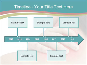 0000082608 PowerPoint Templates - Slide 28