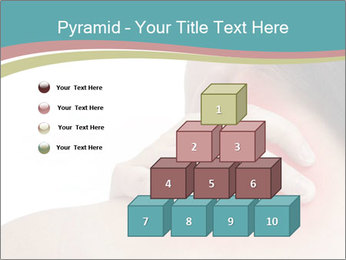 0000082608 PowerPoint Template - Slide 31