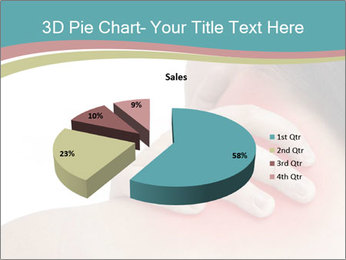 0000082608 PowerPoint Templates - Slide 35