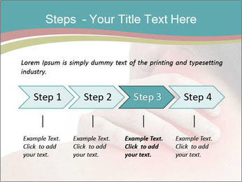 0000082608 PowerPoint Templates - Slide 4