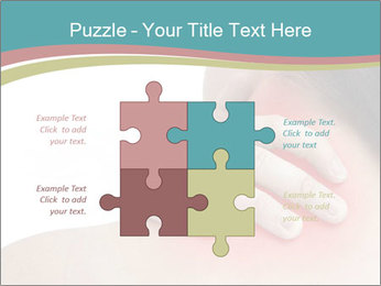 0000082608 PowerPoint Templates - Slide 43