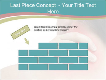 0000082608 PowerPoint Templates - Slide 46