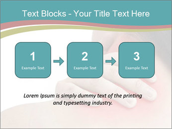0000082608 PowerPoint Templates - Slide 71
