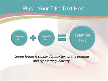 0000082608 PowerPoint Templates - Slide 75