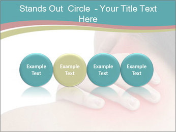 0000082608 PowerPoint Template - Slide 76