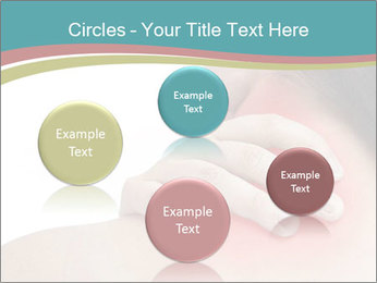 0000082608 PowerPoint Templates - Slide 77