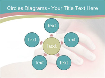 0000082608 PowerPoint Templates - Slide 78