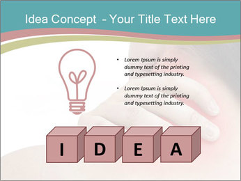 0000082608 PowerPoint Template - Slide 80
