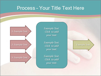 0000082608 PowerPoint Templates - Slide 85