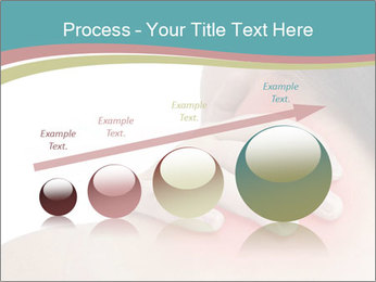 0000082608 PowerPoint Templates - Slide 87