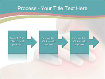 0000082608 PowerPoint Template - Slide 88