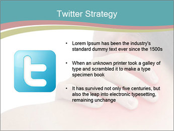 0000082608 PowerPoint Templates - Slide 9