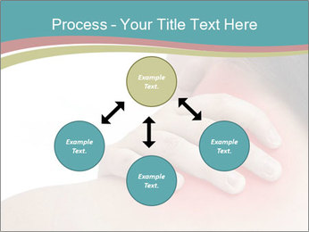 0000082608 PowerPoint Templates - Slide 91