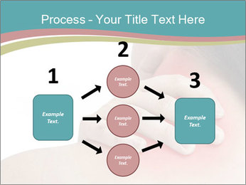 0000082608 PowerPoint Templates - Slide 92