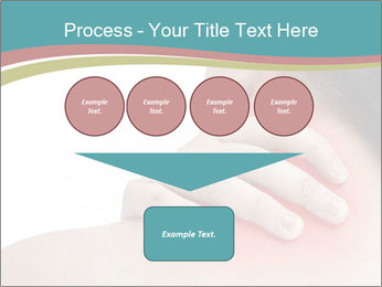 0000082608 PowerPoint Templates - Slide 93
