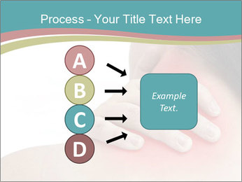0000082608 PowerPoint Templates - Slide 94