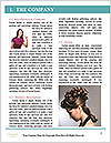 0000082608 Word Templates - Page 3