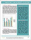 0000082608 Word Templates - Page 6