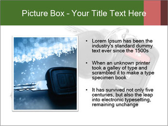 0000082609 PowerPoint Template - Slide 13