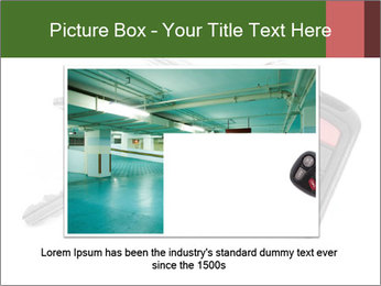 0000082609 PowerPoint Template - Slide 15