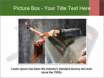 0000082609 PowerPoint Template - Slide 16