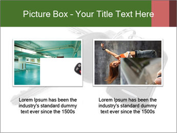 0000082609 PowerPoint Template - Slide 18