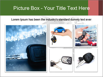0000082609 PowerPoint Template - Slide 19