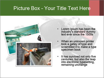 0000082609 PowerPoint Template - Slide 20