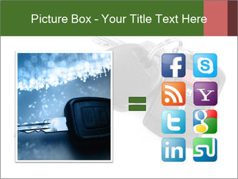 0000082609 PowerPoint Template - Slide 21