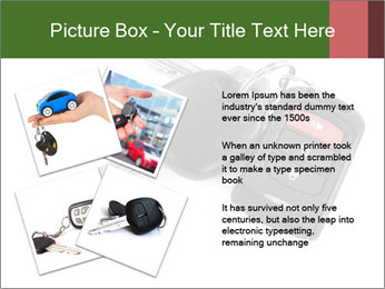 0000082609 PowerPoint Template - Slide 23