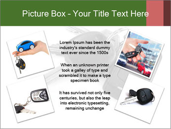 0000082609 PowerPoint Template - Slide 24