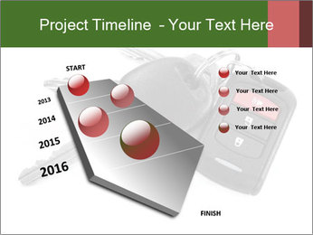 0000082609 PowerPoint Template - Slide 26