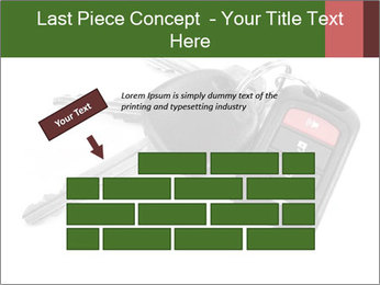 0000082609 PowerPoint Template - Slide 46