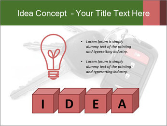 0000082609 PowerPoint Template - Slide 80