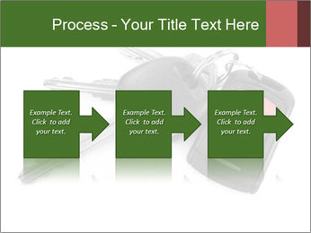 0000082609 PowerPoint Template - Slide 88