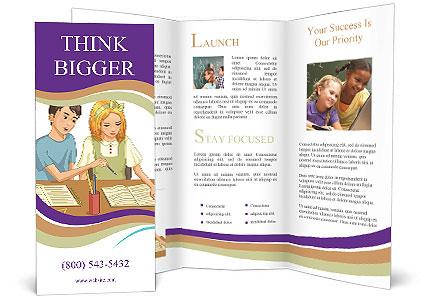 0000082610 Brochure Template