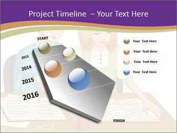 0000082610 PowerPoint Template - Slide 26