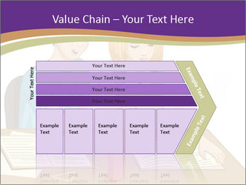 0000082610 PowerPoint Template - Slide 27