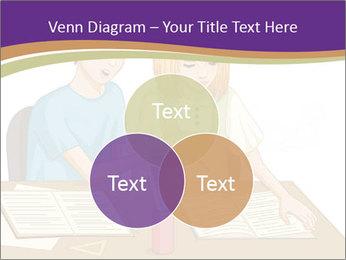 0000082610 PowerPoint Template - Slide 33