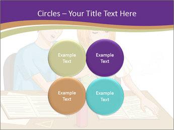 0000082610 PowerPoint Template - Slide 38