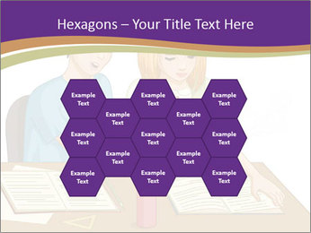 0000082610 PowerPoint Template - Slide 44