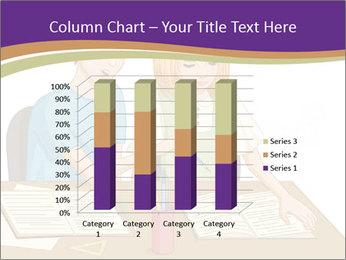 0000082610 PowerPoint Template - Slide 50