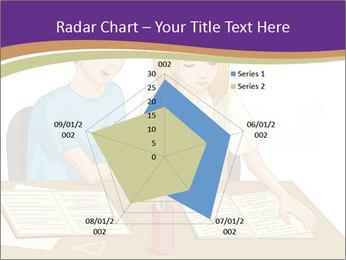 0000082610 PowerPoint Template - Slide 51