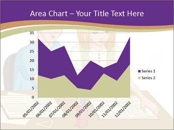0000082610 PowerPoint Template - Slide 53