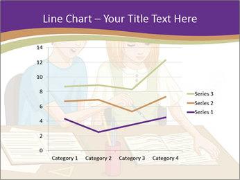 0000082610 PowerPoint Template - Slide 54