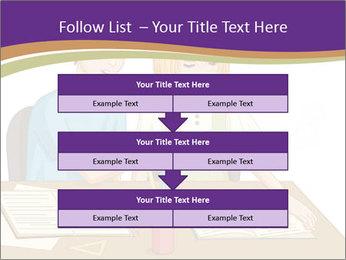 0000082610 PowerPoint Template - Slide 60